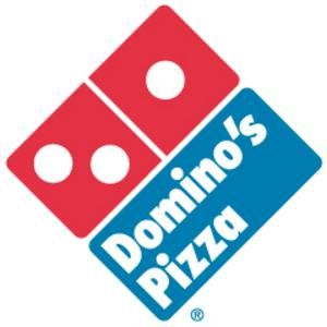 Dominos-logo