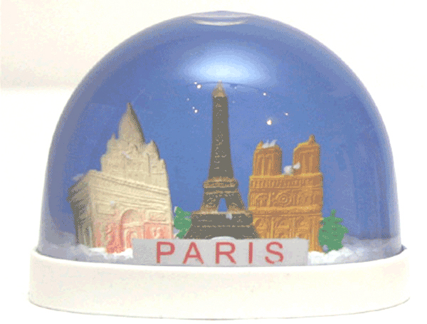 Paris_snowglobe
