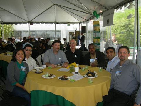 Usf_luncheon