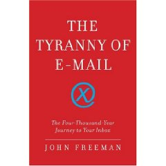 Tyranny_of_email