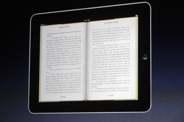 Large-i-pad-book